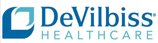 DeVibliss Healthcare